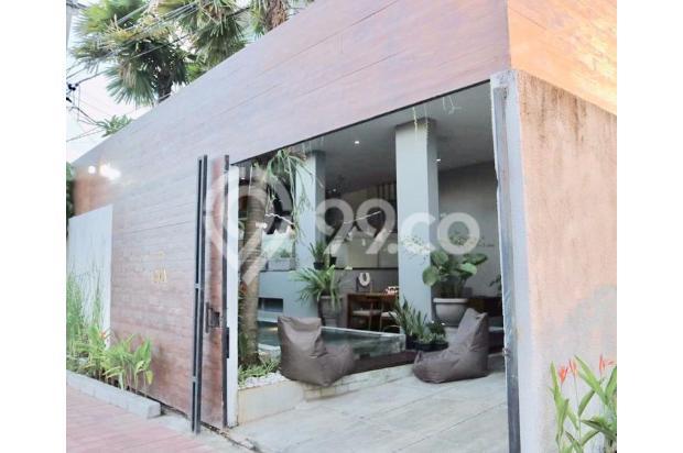 Disewa Villa Cantik Minimalis di Kunti Seminyak Bali 17794259