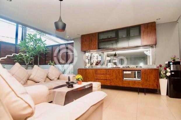 Disewa Villa Cantik Minimalis di Kunti Seminyak Bali 17794262