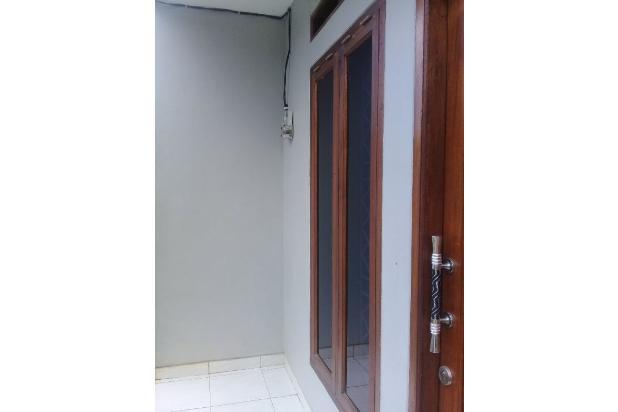 Rumah Dekat Mc Donald Bojongsari, Potong Pembayaran 100 Jt 17341120