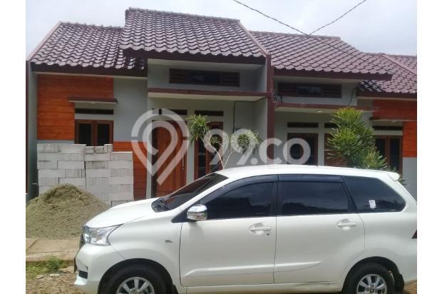 Rumah Dekat Mc Donald Bojongsari, Potong Pembayaran 100 Jt 17341125