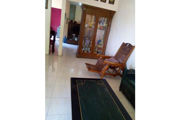 Rp800jt Rumah Dijual
