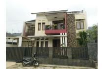 Dijual Rumah Gegerkalong  , Bandung utara