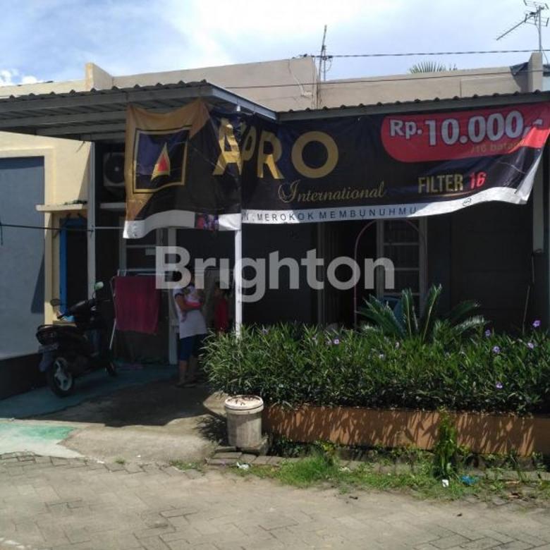 Rumah Dijual Makassar