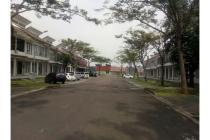 Sewa Ruko Elit 10 jutaan/bulan di Jagakarsa, Jakarta Selatan