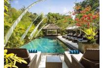 More than 50 Are exotic jungle and river gorgeous location