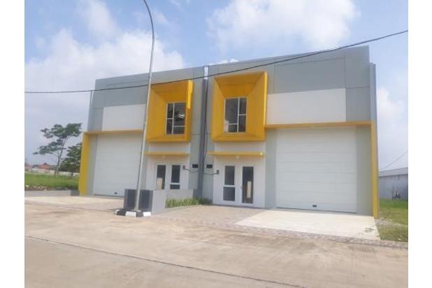 Rp1,77mily Pabrik Dijual