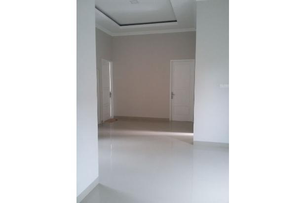 rumah baru mewah dalam cluster jakarta selatan 17341454