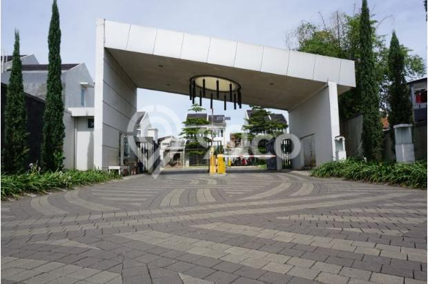 Dijual Rumah Nyaman di El Verde Gunung Batu Bandung 14559828