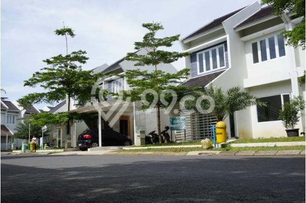 Dijual Rumah Nyaman di El Verde Gunung Batu Bandung 14559830