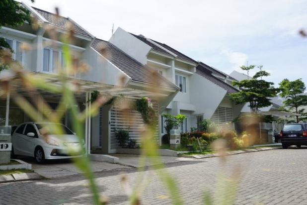 Dijual Rumah Nyaman di El Verde Gunung Batu Bandung 14559832