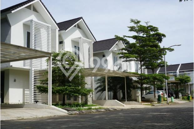 Dijual Rumah Nyaman di El Verde Gunung Batu Bandung 14559833