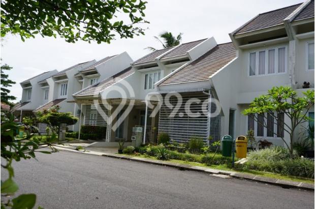 Dijual Rumah Nyaman di El Verde Gunung Batu Bandung 14559835