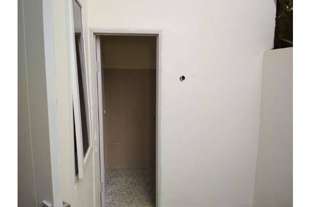INFO RUMAH TANPA DP: Rumah di Jatiasih Bekasi 5 Jt ALL IN 15894277