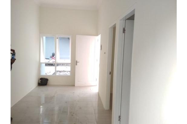 INFO RUMAH TANPA DP: Rumah di Jatiasih Bekasi 5 Jt ALL IN 15894278