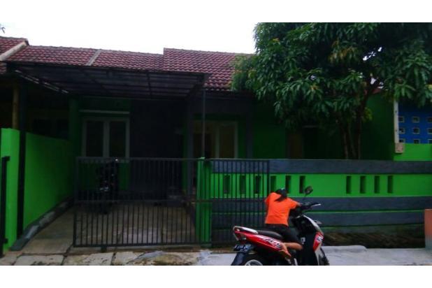 Dijual Cepat Rumah Murah Siap Huni Bojongsari Depok | NR-32 17698643