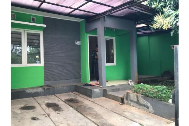 Dijual Cepat Rumah Murah Siap Huni Bojongsari Depok | NR-32 17698657