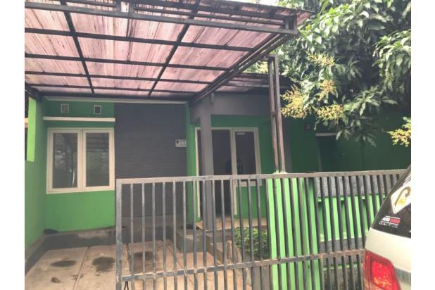 Dijual Cepat Rumah Murah Siap Huni Bojongsari Depok | NR-32 17698658