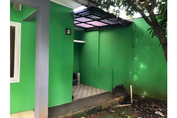 Dijual Cepat Rumah Murah Siap Huni Bojongsari Depok | NR-32 17698673