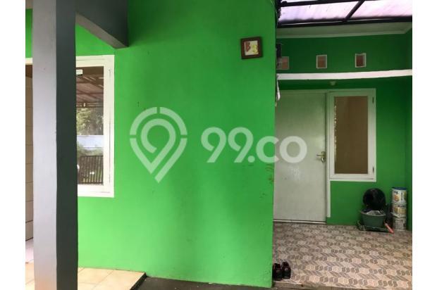 Dijual Cepat Rumah Murah Siap Huni Bojongsari Depok | NR-32 17698676