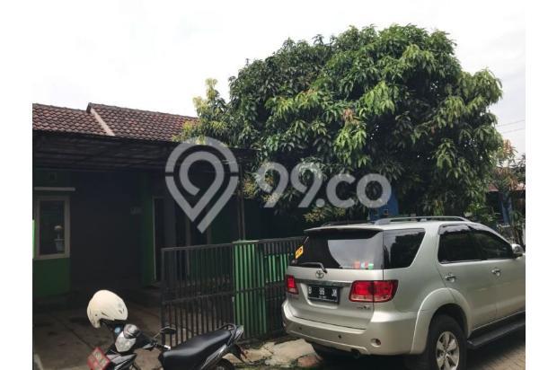 Dijual Cepat Rumah Murah Siap Huni Bojongsari Depok | NR-32 17698695