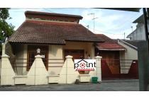 Rumah Bagus Di Kartasura dekat Solo