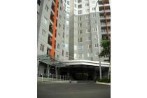 Dijual Apartemen Nyaman di The 18th Residence, Kuningan, Jakarta Selatan