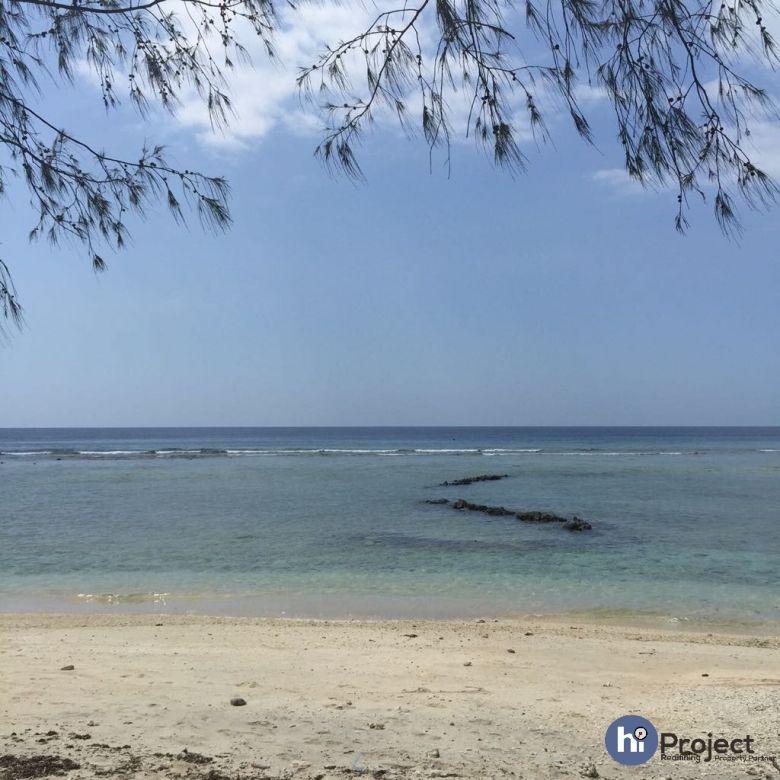 Tanah-Lombok Utara-2