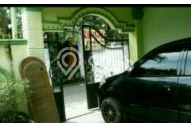 Hunian Keamanan 24Jam , Swalayan ,Mall,Sekolah Terjangkau 16359374