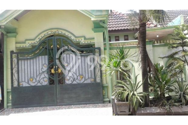Hunian Keamanan 24Jam , Swalayan ,Mall,Sekolah Terjangkau 16359378
