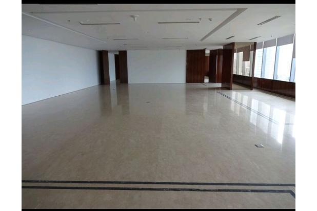 Rp28,3mily Ruang Kantor Dijual