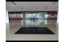 Ruang Kantor-Jakarta Selatan-6