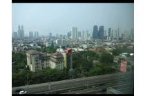Ruang Kantor-Jakarta Selatan-5