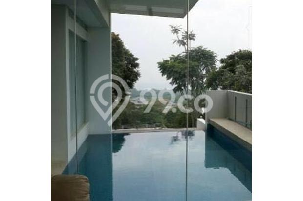 Rumah Lux Resor Dago Pakar View Kota Bandung 13151690