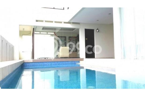 Rumah Lux Resor Dago Pakar View Kota Bandung 13151692