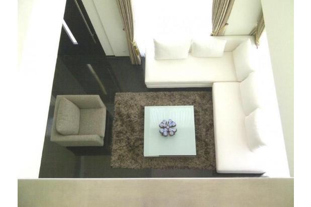 Rumah Lux Resor Dago Pakar View Kota Bandung 13151696