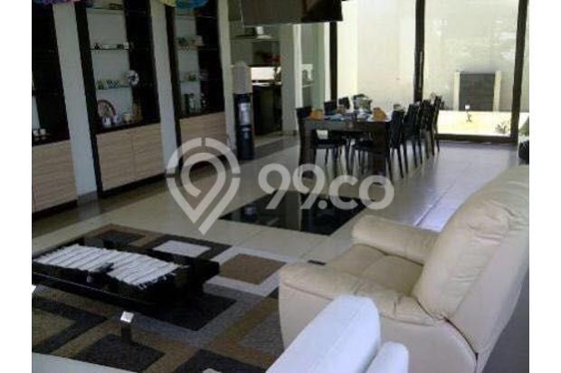 Rumah Lux Resor Dago Pakar View Kota Bandung 13151697