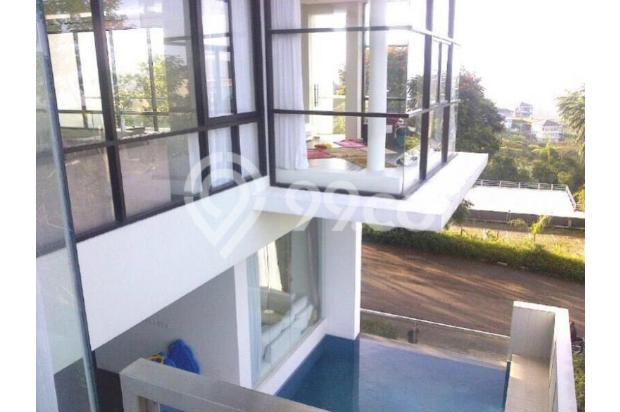Rumah Lux Resor Dago Pakar View Kota Bandung 13151699