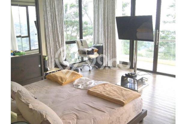 Rumah Lux Resor Dago Pakar View Kota Bandung 13151700