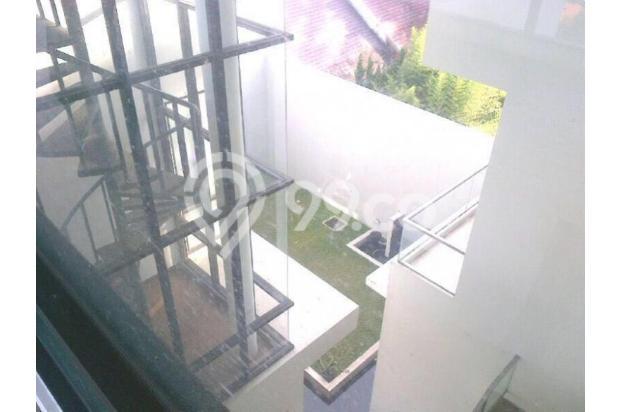 Rumah Lux Resor Dago Pakar View Kota Bandung 13151702