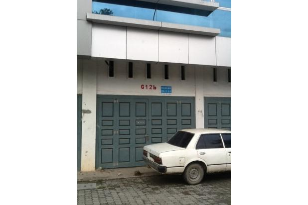 Disewa Ruko Juti junction 1488627