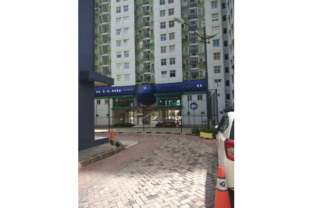 DIJUAL Apartemen Pancoran Riverside JAKARTA SELATAN 16048005