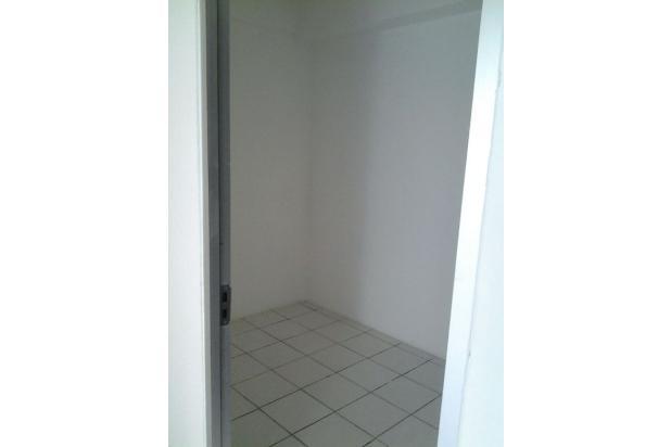 DIJUAL Apartemen Pancoran Riverside JAKARTA SELATAN 16048029