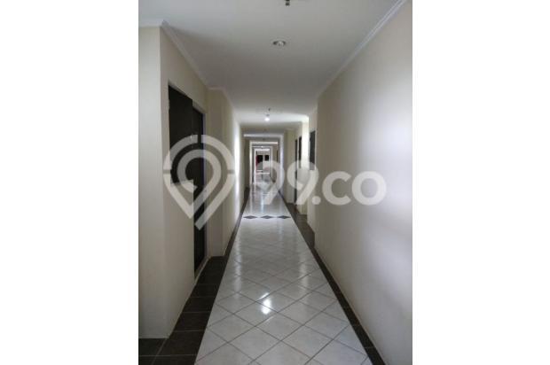 DIJUAL Apartemen Pancoran Riverside JAKARTA SELATAN 16048031
