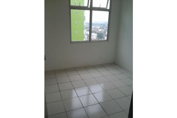 DIJUAL Apartemen Pancoran Riverside JAKARTA SELATAN 16048030