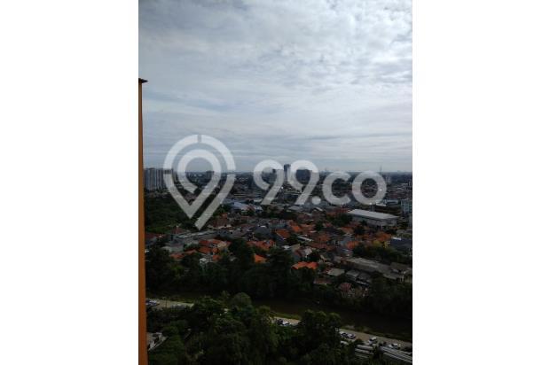 DIJUAL Apartemen Pancoran Riverside JAKARTA SELATAN 16048039