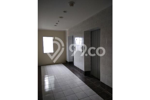 DIJUAL Apartemen Pancoran Riverside JAKARTA SELATAN 16048040