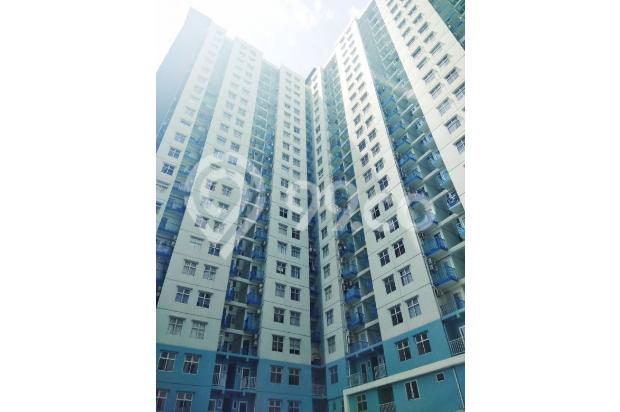 DIJUAL Apartemen Pancoran Riverside JAKARTA SELATAN 16048038