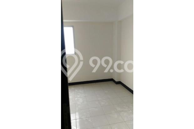 DIJUAL Apartemen Pancoran Riverside JAKARTA SELATAN 16048042