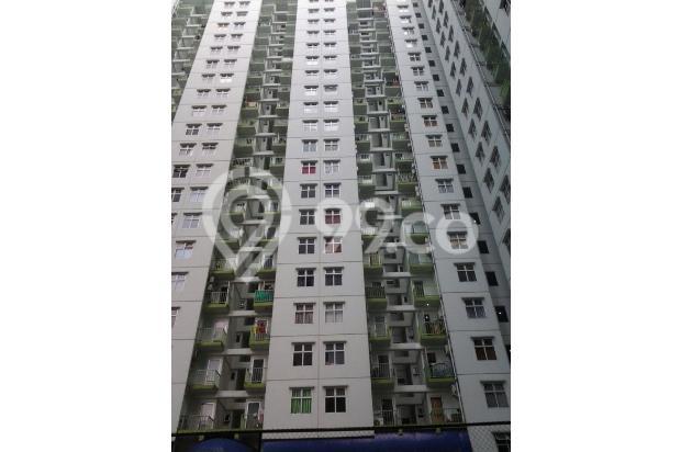 DIJUAL Apartemen Pancoran Riverside JAKARTA SELATAN 16048045