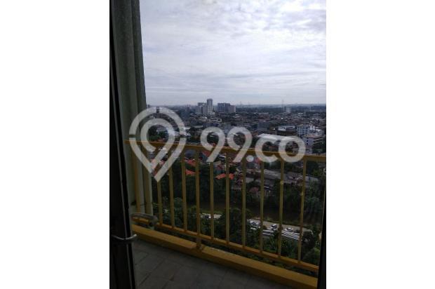 DIJUAL Apartemen Pancoran Riverside JAKARTA SELATAN 16048046